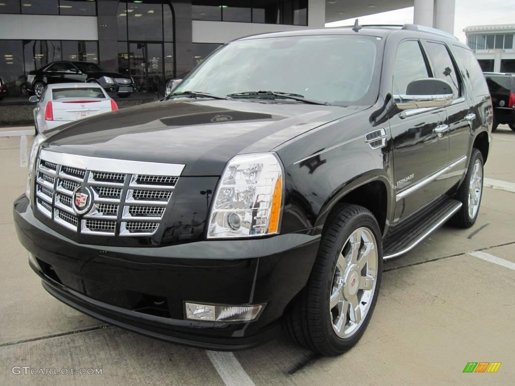 SUV Cadillac Escalade / Follow Car Challenger / Bodyguard | Airport Transportation Mexico